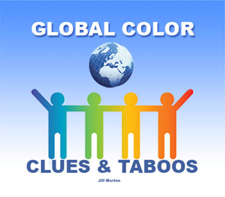 Global Color