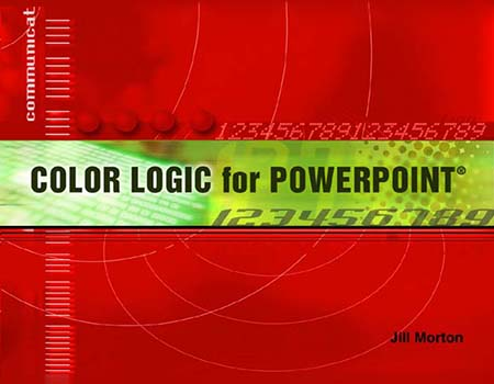 Color Logic for Powerpoint